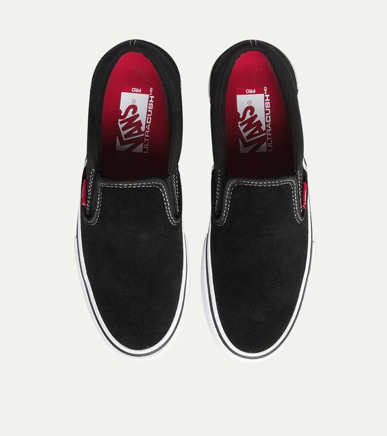 vans经典款运动鞋滑板鞋