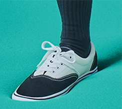 VANS发布全新COMFYCUSH系列鞋款