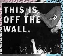 VANS携手跨领域代表人物诠释OFF THE WALL品牌精神