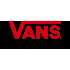 VAULT BY VANS STYLE 36 复古系列