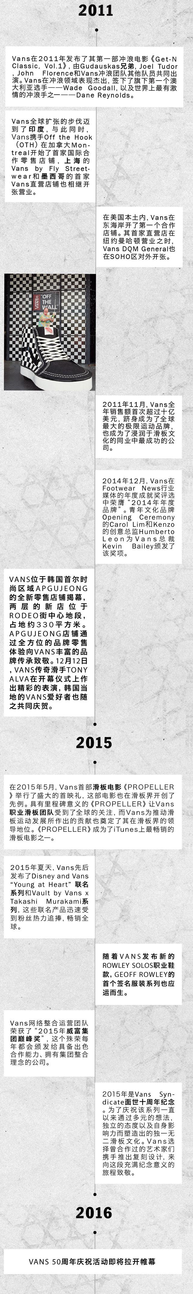 Vans-Brand-History_Mobile_06