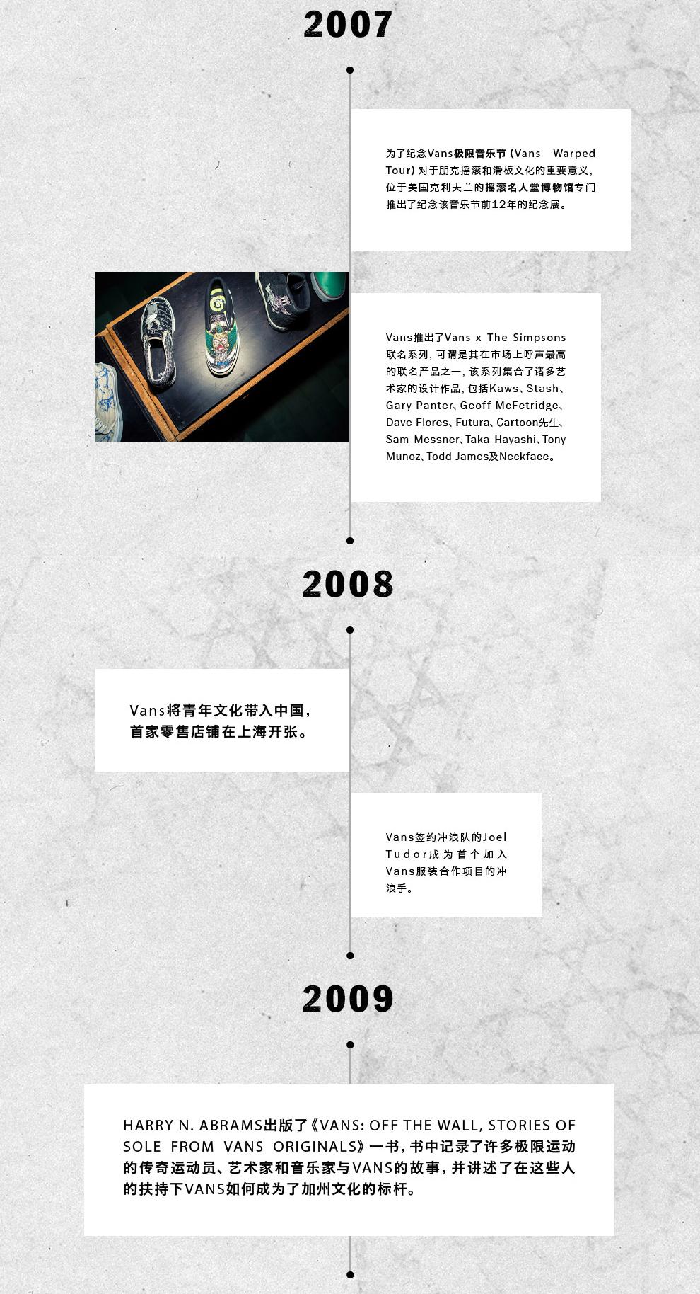 Vans-Brand-History_PC_3.1