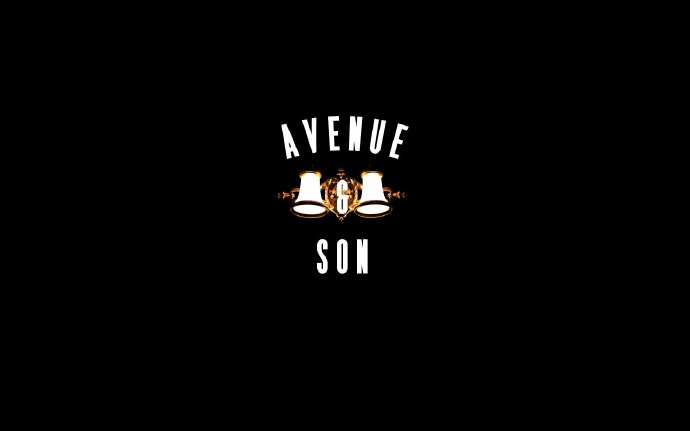 S2-Skate booth-avenue son-1