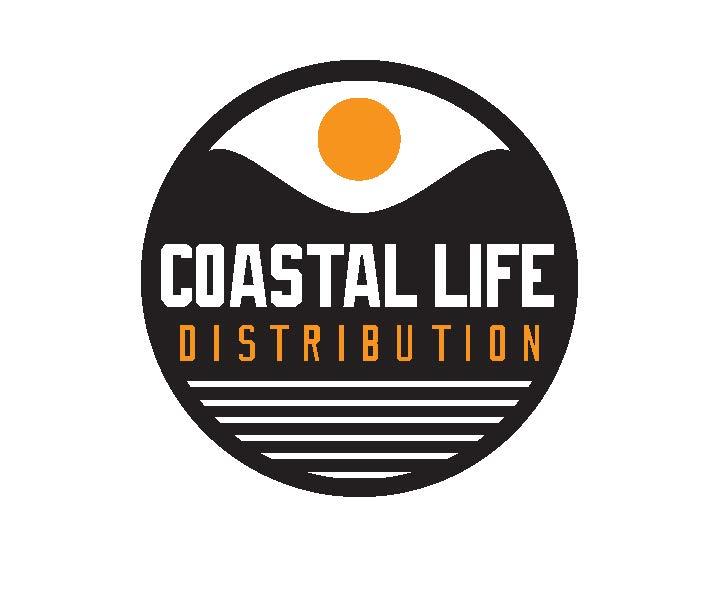S3-Skate booth-Coastal Life-1